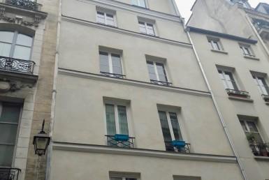 paris agence immobiliere ncd patrimoine appartement 10e – 85000€