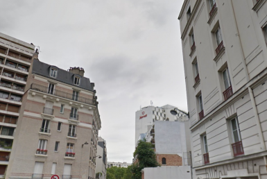 paris agence immobiliere ncd patrimoine appartement 14e