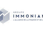 immoninance-logotype-bleu