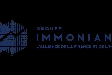 immoninance-logotype-bleu